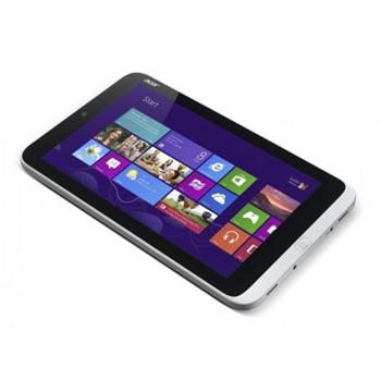 Acer Iconia W3-810 tablet voor €149,95 @ Dixons