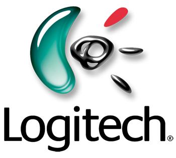 15% (extra) korting op Logitech producten @ Amazon.de