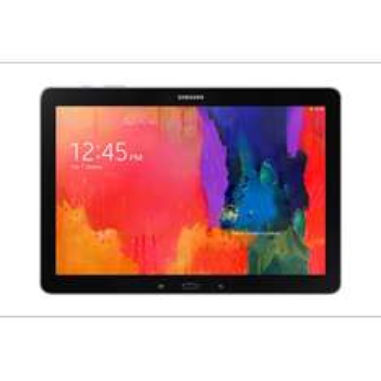 Samsung Galaxy Tab PRO 12.2 tablet voor €399 @ Dixons / Mycom