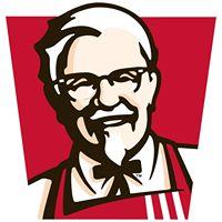 Kortingsbonnen voor veel korting @ KFC