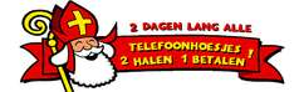Alle hoesjes 2 halen, 1 betalen bij Mobielbereikbaar.nl!