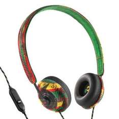 The House of Marley Harambe Rasta voor € 22,85