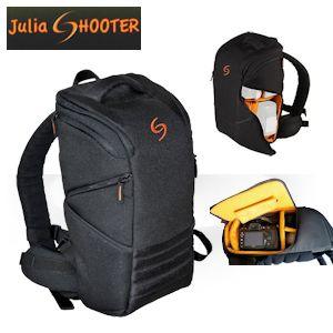 Julia Shooter L Fotorugzak voor €35,90 @ iBOOD
