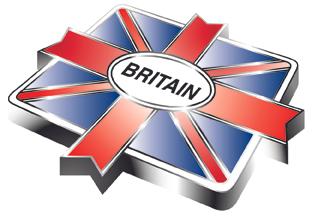 75% korting op veel kleding/sneakers @ Go-Britain
