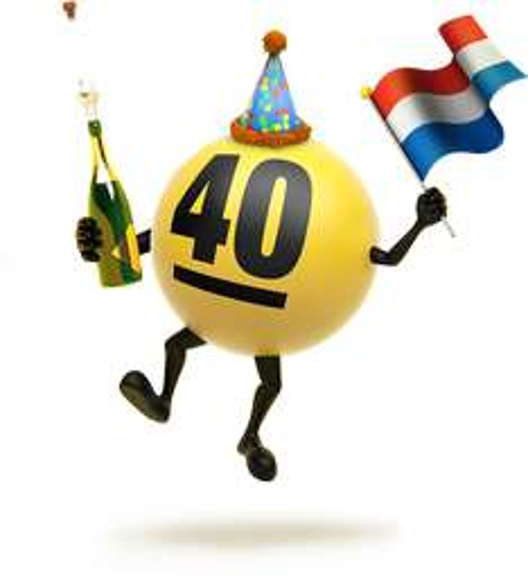 [UPDATE] 2 gratis loten t.w.v. € 4 (vrijblijvend) @ Lotto