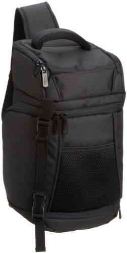 AmazonBasics sling-rugzak voor spiegelreflexcamera  voor €22,30 @ Amazon.fr
