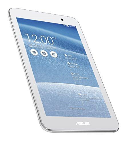 [UPDATE] Asus Memo Pad 7 (ME176CX) tablet voor € 108,89 @ Amazon.it
