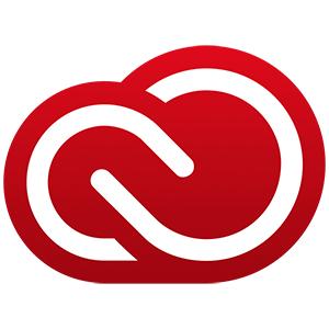 Gratis jaar Adobe Creative Cloud Photography (+ Wacom tablet) bij aankoop van Canon-camera of printer