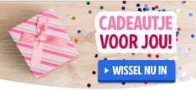 Code voor gratis Sanoma tijschrift  @ Tijdschrift.nl