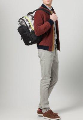 Quicksilver New Burst rugzak voor €19,95 @ Zalando