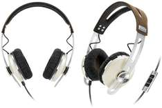 Sennheiser Momentum On-Ear koptelefoon voor €124,83 @ Amazon.it