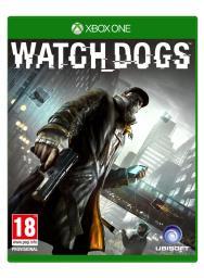 Watch Dogs (pre-owned) Xbox One voor €26,91 / PS4 voor €29,48 @ Grainer Games