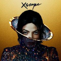 Michael Jackson - Xscape + Bonus CD (Jewelcase) voor € 11,98 @ Bol.com