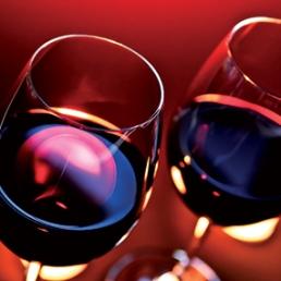 6 flessen wijn voor €4,94 door nieuwe €25 kortingscode @ Wijnbeurs