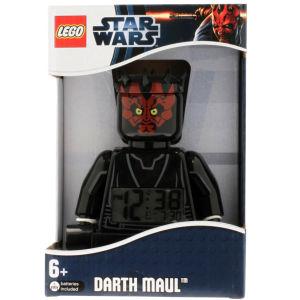 LEGO 'alarm clock' voor €12,99 @ Zavvi