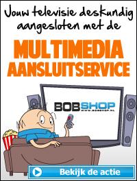 LG 47LB570V LED TV voor € 499 @ Bobshop