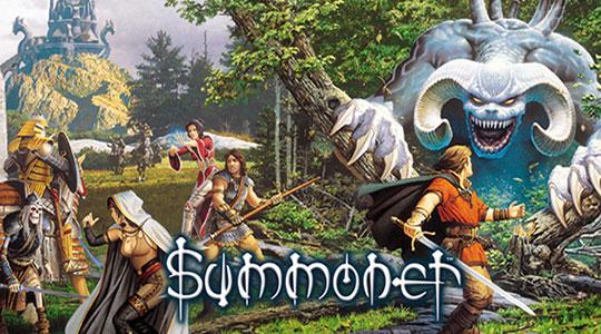 Humble Weekly Bundle Nordic Games 2 - bepaal zelf hoeveel je betaalt voor games (Steam)
