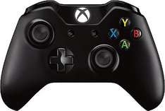Xbox One Wireless Controller voor € 44,45 @ OTTO