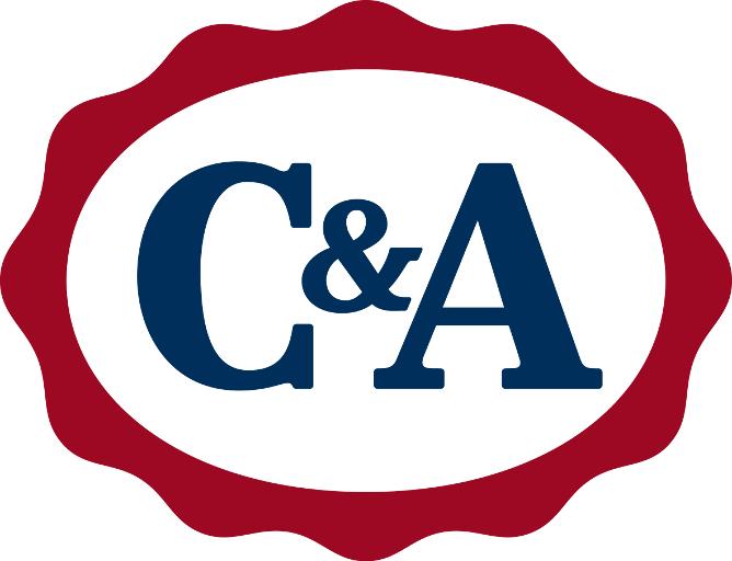 20% (extra) korting door kortingscode @ C&A