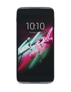 Alcatel Idol 3 smartphone voor €99 @ Phone House