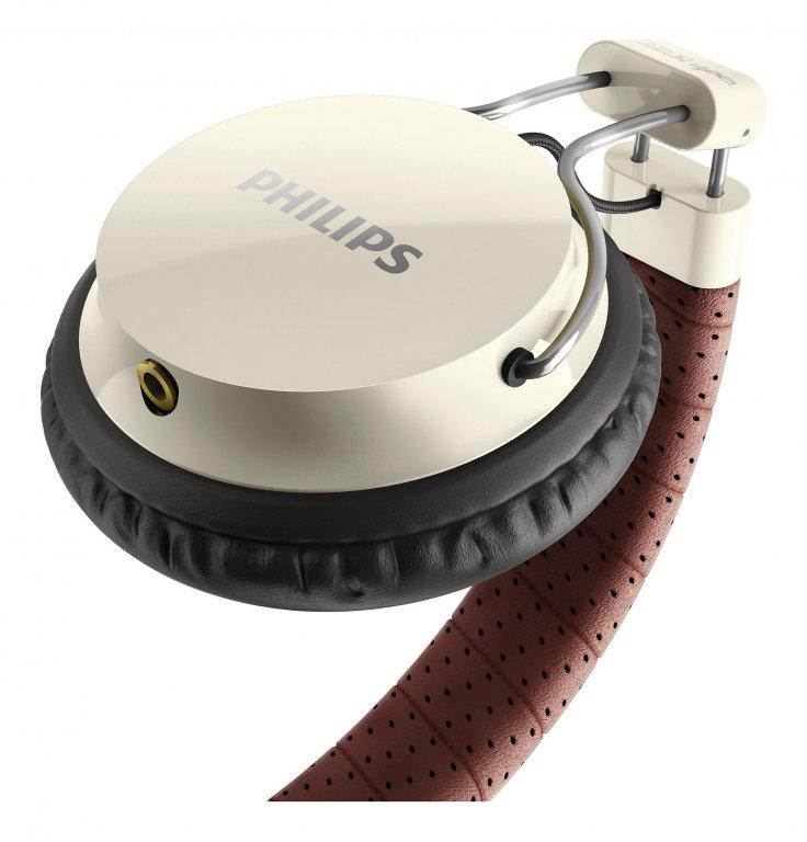 Philips CitiScape hoofdtelefoon (SHL5505) voor €25,90 @ Koopjeskampioen