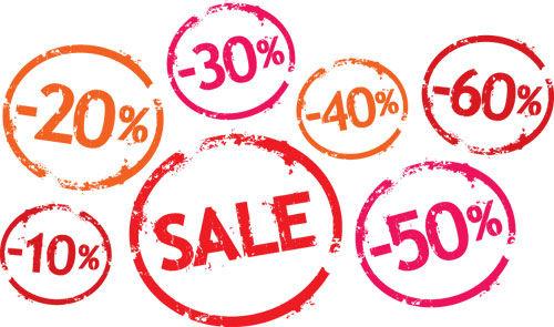 Kortingscode voor €7,50 korting (minimale bestelwaarde slechts €30) @ fonQ