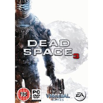 Dead Space 3 (PC) voor €5 @ Dixons