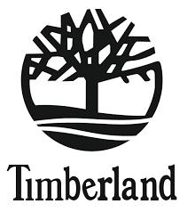 Sale tot 50% + 20% extra kassakorting @ Timberland