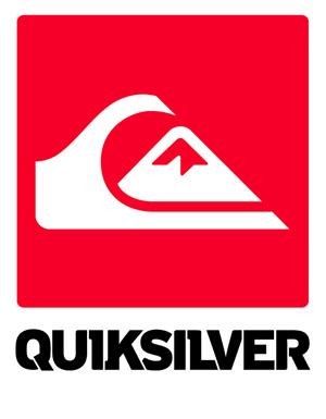 Sale tot 50% + 10%/20% extra korting @ Quiksilver