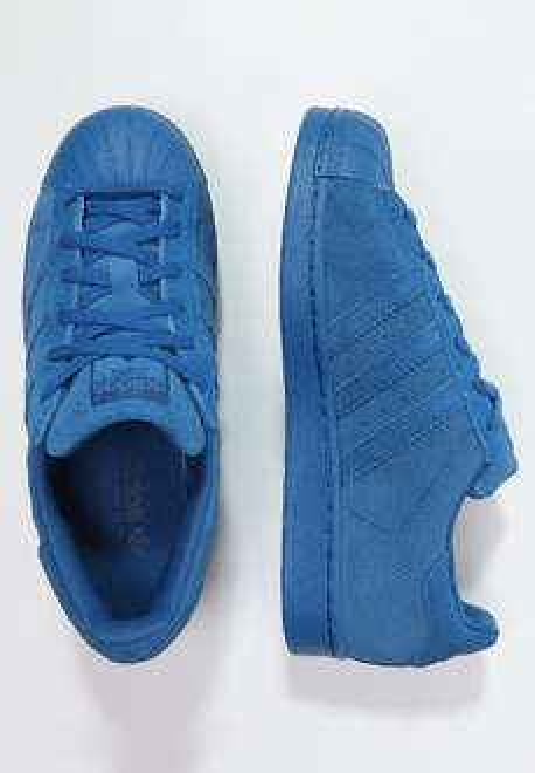 Zalando Adidas Originals Heren
