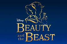Beauty and the Beast stopt! Afscheidsaanbod € 25,- per kaart