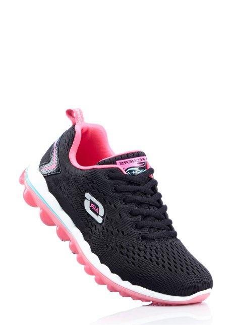 [UPDATE] Skechers sneakers €7,99 - maat 37 - + gratis verzending @ Bonprix