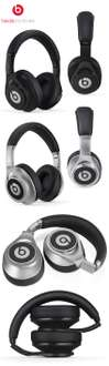 koptelefoon over ear Beats by Dr. Dre