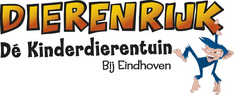 Tweede toegangskaart halve prijs bij Dierenrijk Eindhoven door kortingscoupon