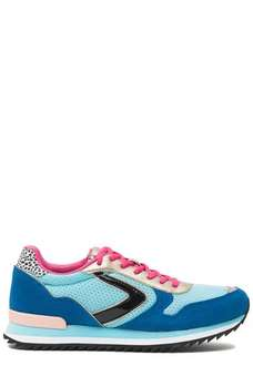 Tamaris dames sneakers met code €19,19 @ Ziengs