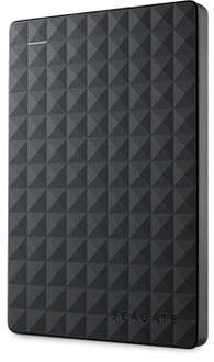 Seagate Expansion Portable 4 TB 2.5inch USB3