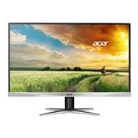 Acer Predator XB271HU (TN) AAnbieding of clickbait?