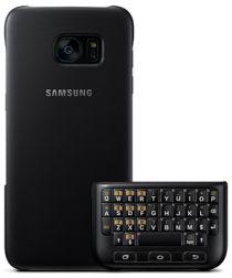Samsung Galaxy S6 Edge PLUS Keyboard Cover voor €14,95 @ GSMpunt