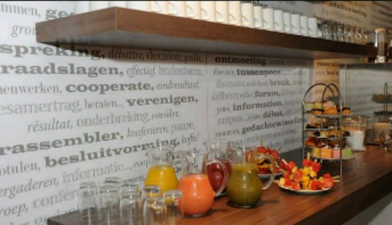 Postillon Hotel Utrecht - inclusief ontbijt, streeklekkernij en welkomstdrankje - 80% korting - 26.70 euro
