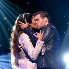 [Black Friday] 1+1 gratis op kaartjes The Bodyguard musical