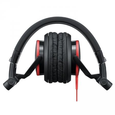 Sony MDR-V55R DJ hoofdtelefoon voor € 37,50 @ Bax-shop.nl