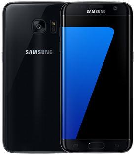 Samsung s7 edge icm t-mobile abo, 32.50 p.m. 32 euro toestel
