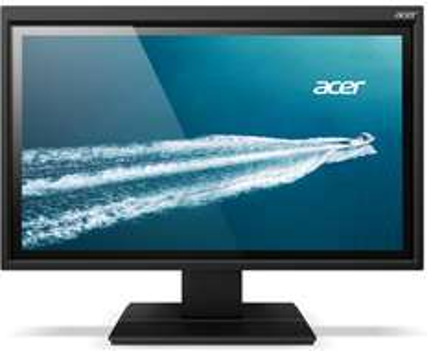 "Acer B226HQL 22"" monitor voor €99,99 @ Mycom"