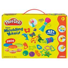 15 euro Play-Doy kopen = Gratis Play-Doy 4-pack @top1toys