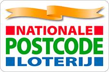 Gratis producten via postcodeloterij @ Postcodeloterij