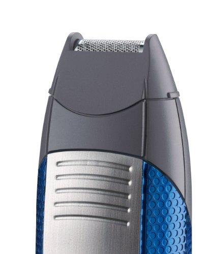 BaByliss E836XE Grooming Set 10-IN-1 voor € 33,27 @ Amazon.fr