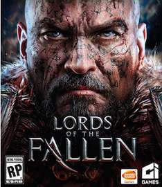 Steam-keys voor Lords of the Fallen, Syberia II, Syberia, Superhot & Dirt 3 Complete Edition voor € 1,50 @ G2A