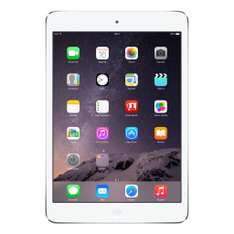 iPad Mini 2 16GB + Cellular voor €279 @ Amac