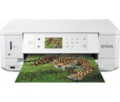 Epson XP645 inclusief inkt voor €59 @ Kamera-Express