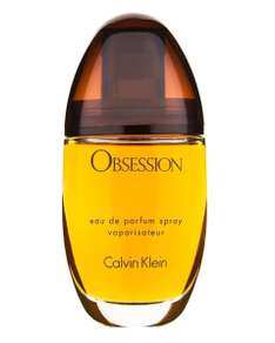 [Prijsfout?] Calvin Klein Obsession (EdP) 100ml voor €7,96 @ ICI Paris XL